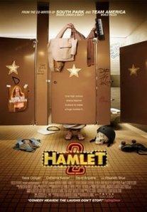 hamlet izle